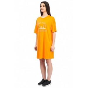 Платье Urban Planet Ss Drs Or