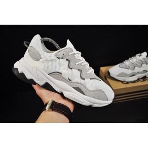кросівки adidas Ozweego арт 20898 (чоловічі, адідас)