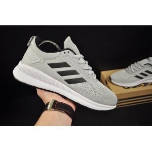 кросівки Adidas Nova Flow арт 20968 (чоловічі, адідас)
