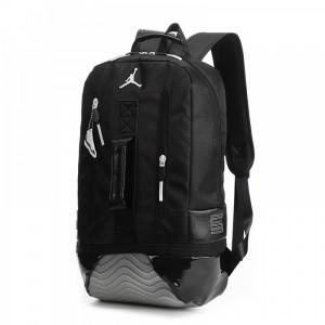 Рюкзак Air Jordan Retro 11 Black/2