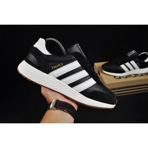 кросівки Adidas Iniki арт 20994 (адидас, иники)
