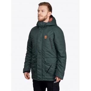 Куртка зимняя S1 PP Urban Planet
