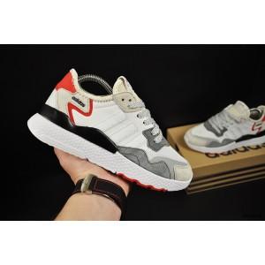 кросівки Adidas Nite Jogger арт 20904 (жіночі, адідас)