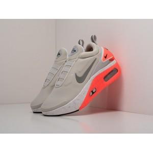Кроссовки Nike Adapt Auto Max