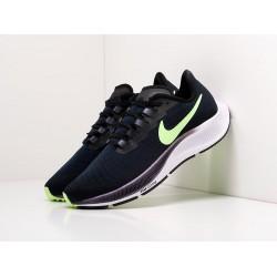Кроссовки Nike Zoom Pegasus 37
