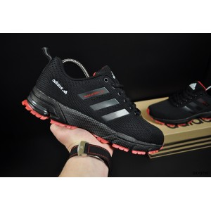 кросівки Adidas Marathon TR арт 20970 (чоловічі, адідас)