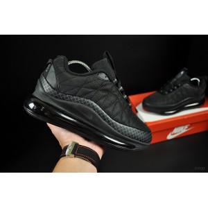 кросівки термо Nike Air Max 720 арт 21031 (аир макс, найк)