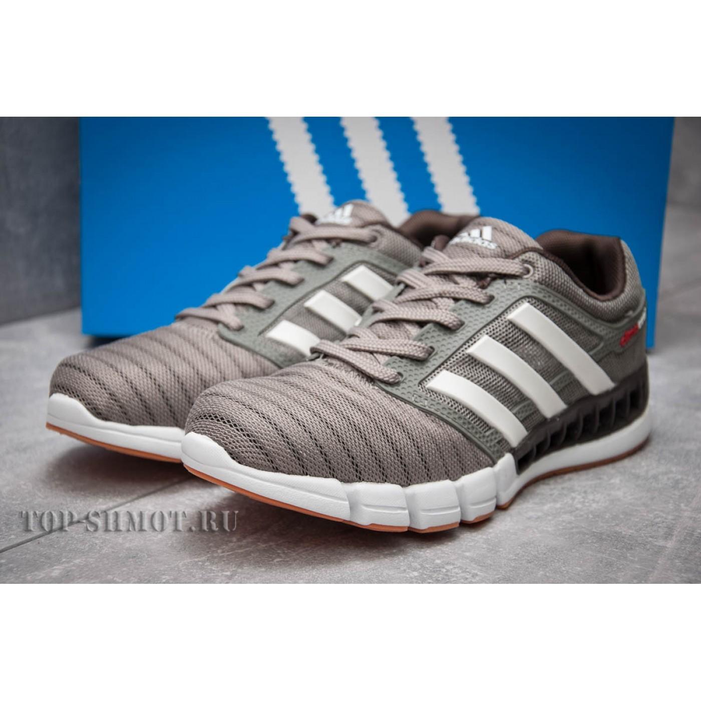 new zealand adidas climacool schuhe rot ecdfb 83f65