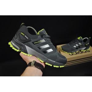 кросівки Adidas Marathon TR 26 арт 20945 (чоловічі, адідас)