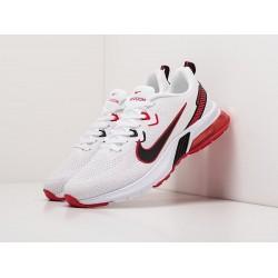 Кроссовки Nike Air Presto Llow Utility