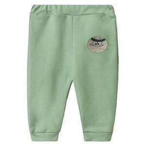 Штаны для мальчика Смайлик Flexi