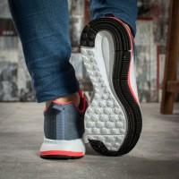 Кроссовки женские Nike Zoom Pegasus, серые (16032) размеры в наличии ► [ 36 37 38 39 40 ]