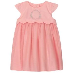Платье для девочки Цветочный венок Vlinder