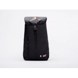 Рюкзак Nike Air Jordan