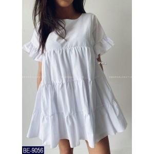 Платье BE-9056 (Универсальный)