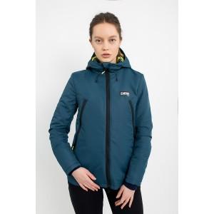 Куртка женская AW3 NVY Urban Planet
