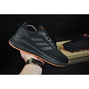 кросівки Adidas Nova Flow арт 20969 (чоловічі, адідас)