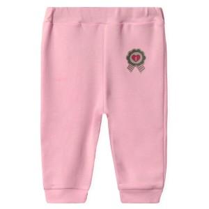 Штаны для девочки Victress Flexi