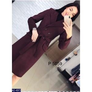 Пальто AD-4972 (S, M)