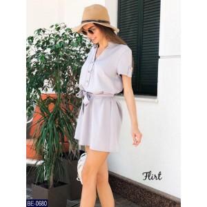 Платье BE-0680 (42-44)