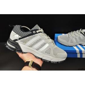 кроссовки ADIDAS Fast Marathon арт.20483