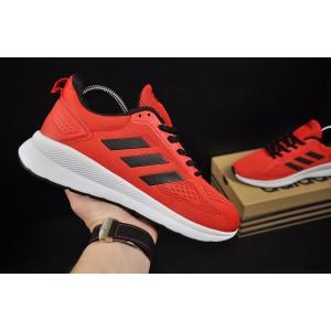 кросівки Adidas Nova Flow арт 20967 (чоловічі, адідас)