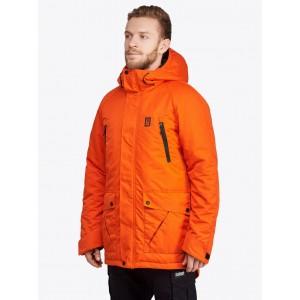 Куртка зимняя S1 CT Urban Planet