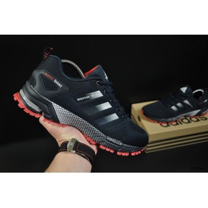 кросівки Adidas Marathon TR 26 арт 20944 (чоловічі, адідас)